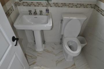 portfolio-Merrick-bathroom-contractor-01