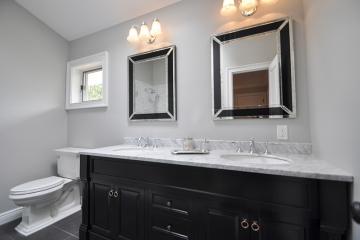 portfolio-Muttontown-bathroom-contractor-01