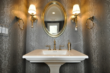 portfolio-Muttontown-bathroom-contractor-02