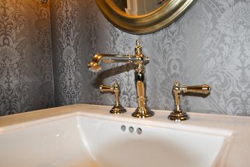 portfolio-Muttontown-bathroom-contractor-03