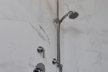 portfolio-Muttontown-bathroom-contractor-04