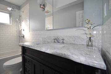portfolio-New-Hyde-Park-bathroom-contractor-03