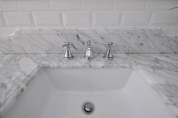 portfolio-New-Hyde-Park-bathroom-contractor-04