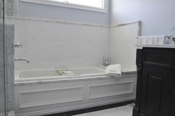 portfolio-WestSayville-bathroom-contractor-02