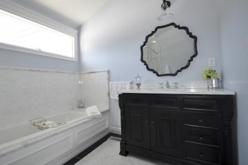 portfolio-WestSayville-bathroom-contractor-01