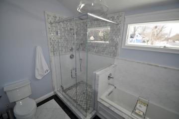 portfolio-WestSayville-bathroom-contractor-03