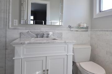 portfolio-New-Hyde-Park-bathroom-contractor-01