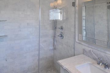 portfolio-New-Hyde-Park-bathroom-contractor-02