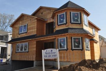 portfolio-new-construction-pt-washington-contractor-02