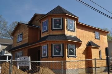 portfolio-new-construction-pt-washington-contractor-06