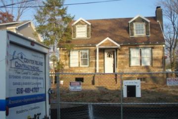 portfolio-new-construction-pt-washington-contractor-01