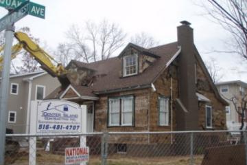 portfolio-new-construction-pt-washington-contractor-05