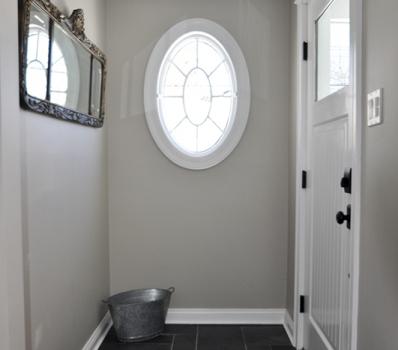 Renovation - West Sayville