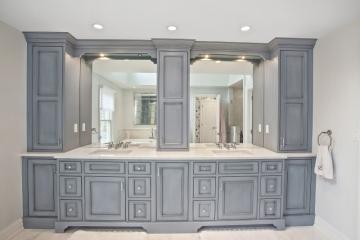 portfolio-Sands-Point-bathroom-contractor-03
