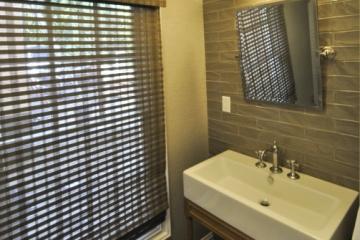 portfolio-Sands-Point-bathroom-contractor-01