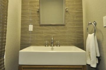 portfolio-Sands-Point-bathroom-contractor-02