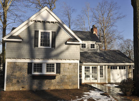 Siding | Windows | Doors - Manhasset