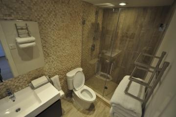 portfolio-GlenCove-bathroom-contractor-01