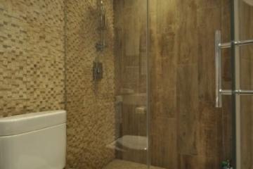 portfolio-GlenCove-bathroom-contractor-02