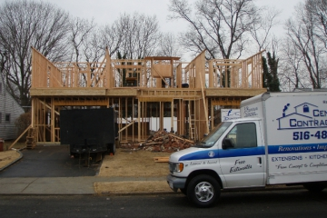 WANTAGH WOODS.NEW CONSTRUCTION (2)