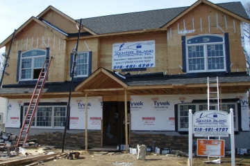 WANTAGH WOODS.NEW CONSTRUCTION (3)