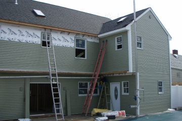 WANTAGH WOODS.NEW CONSTRUCTION (4)