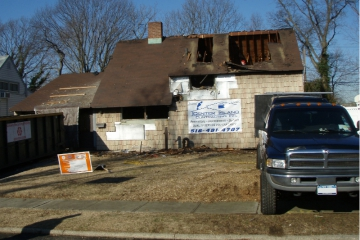 WANTAGH WOODS.NEW CONSTRUCTION (1)