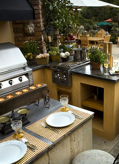 6-Tips-to-Make-Your-Outdoor-Grill