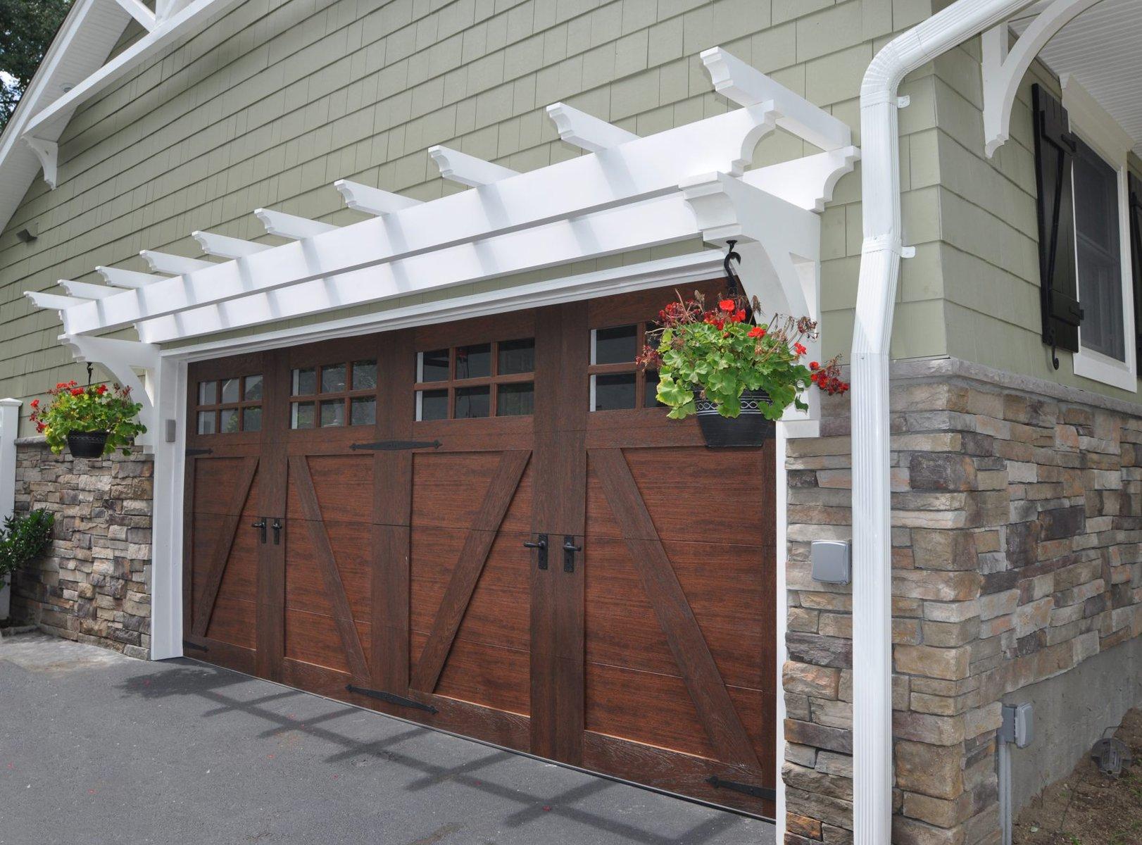 Long Island NY Siding   Windows   Doors