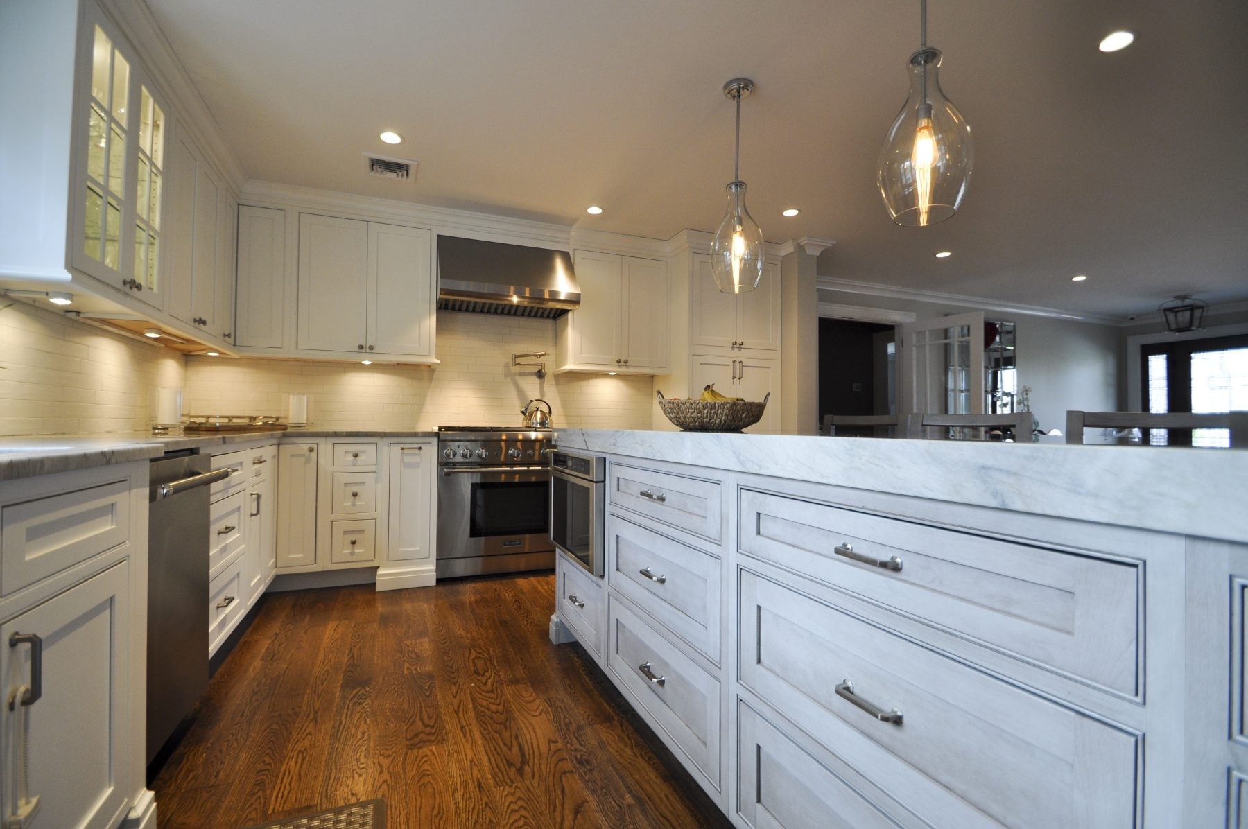 kitchen remodeling remodeling contractors center island our qualified professional kitchen remodeling team can assist you in creating the kitchen of your dreams for more information on our long island based