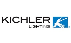 alliance-kichler-lighting