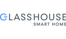 alliance-logo-glasshouse
