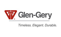 alliance-logo-glen-gary