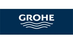 alliance-logo-grohe