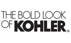 alliance-logo-kohler