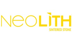 alliance-logo-neolith