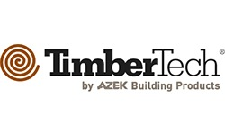 alliance-logo-timbertech