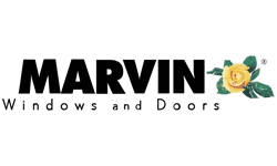 alliance-marvin-windows