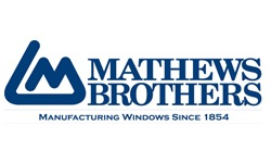 alliance-mathews-brothers