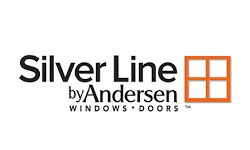 alliance-silver-line-anderson