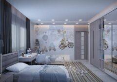 apartment-g9da8d5b14_1920