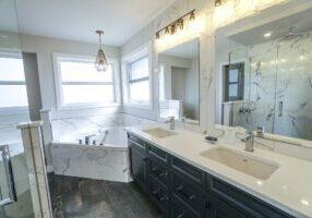 bathroom-3689922_1920 (1)