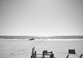 beach-1645626_1280