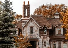 brick-stone-mansion-exterior_925x