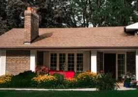 bungalow-house-exterior_925x