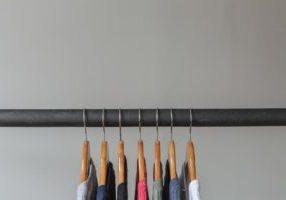 clothes-hangers_925x