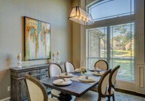 dining-room-2046765_1920