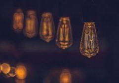 edison-light-bulbs_925x