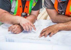 hands-on-blueprints_925x