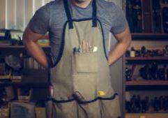 handymans-apron_925x